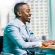 Using Home Value Estimator Plugins for Seller Lead Generation Header