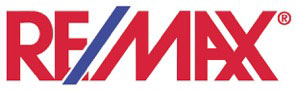 ReMax Real Estate Logo