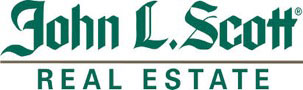 John L Scott Real Estate Logo