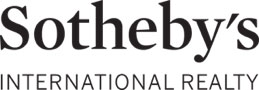 Sotheb'y International Realty Logo