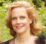 Joan Elflein