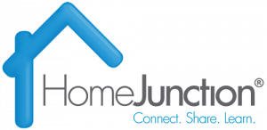 Home Junction Inc.
