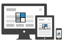 wordpress real estate themes mobile