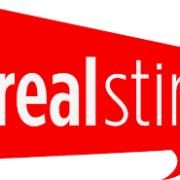 realstir-real-estate-websites