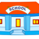 Homes For Sale By School District
