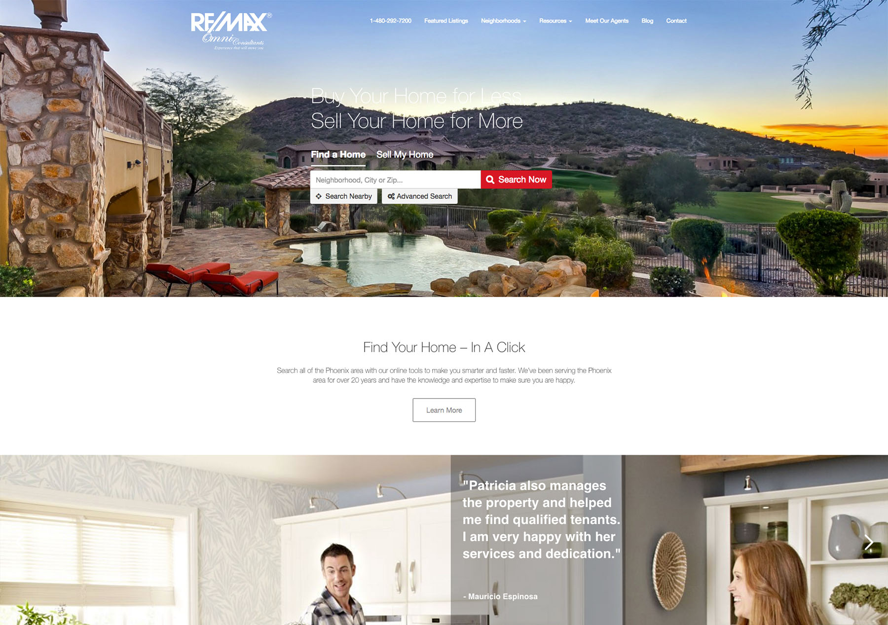 """real estate agent dating site """"real estate is hard, and finding true love is even harder,"""" at least according to trulia (trla) the site announced today (it's april 1st, by the wayjust in case you were confused) that its launching truluvia, a dating site for real estate agents."""